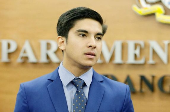 all-government-ministries-are-now-obliged-to-pay-interns-thanks-to-syed-saddiq