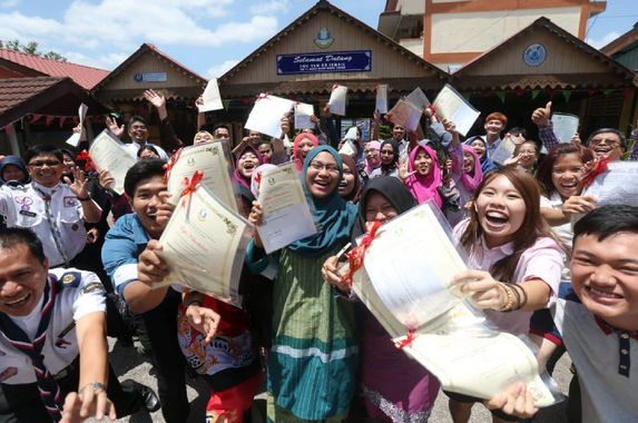 the-2017-stpm-results-are-out-and-the-national-cgpa-has-improved-compared-to-2016