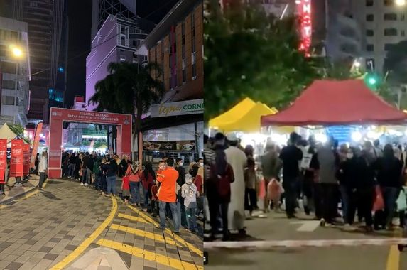 have-malaysians-forgotten-about-covid-19-latest-photos-from-kl-bazaars-show-scary-reality