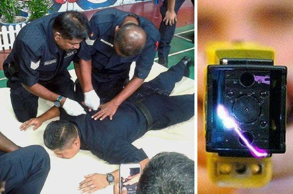 soon-the-penang-police-will-be-equipped-with-a-shocking-new-gadget