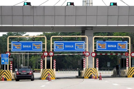 be-prepared-all-touch-n-go-top-up-lanes-will-be-closed-for-hari-raya