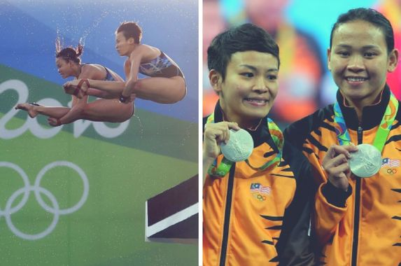 diving-duo-snags-malaysia-s-first-olympic-medal