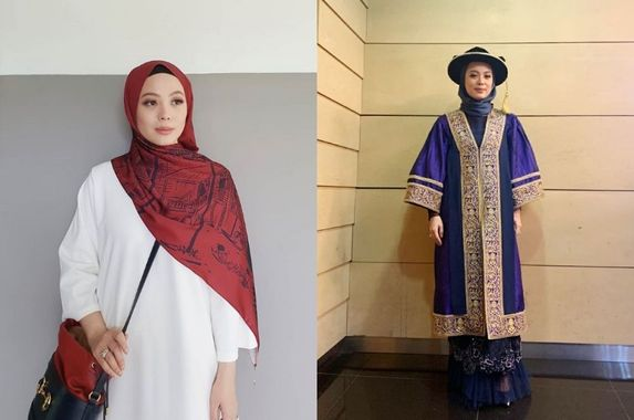 vivy-yusof-serves-netizen-with-lawsuit-after-accused-of-belittling-b40-m40-groups