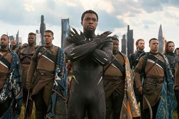 mcu-fans-a-black-panther-tv-series-set-in-wakanda-is-coming-real-soon