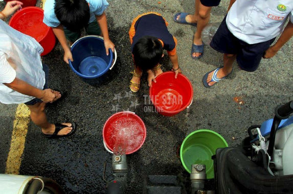 over-3-000-000-malaysians-in-klang-valley-will-face-water-disruption-this-monday