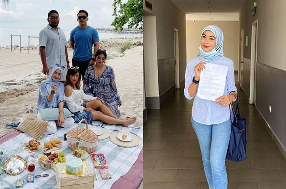 ketari-adun-young-syefura-bashed-for-having-birthday-picnic-in-sepang-during-cmco