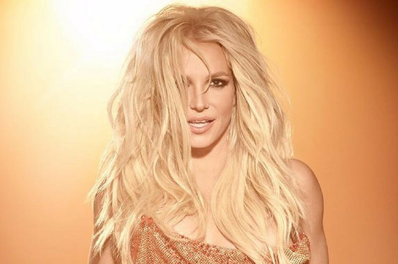 britney-spears-is-coming-to-southeast-asia-but-malaysia-is-still-not-in-the-list