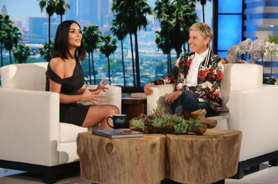 kim-k-did-her-first-tv-interview-six-months-after-her-traumatic-paris-robbery-and-something-seems-different-about-her