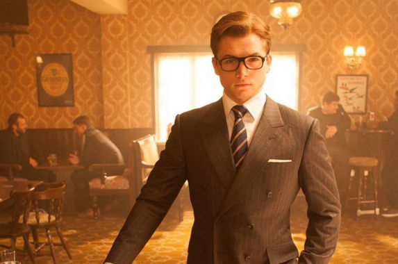 the-first-kingsman-the-golden-circle-trailer-drops-plenty-of-action-and-explosions-to-the-voice-of-frank-sinatra