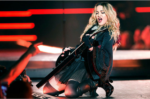 a-madonna-biopic-is-in-the-making