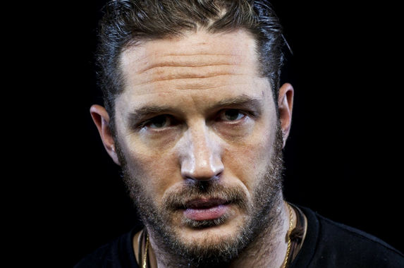 tom-hardy-just-proved-that-he-is-a-real-life-action-hero