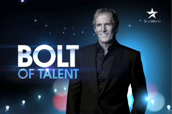 the-contestants-for-michael-bolton-s-new-show-have-been-revealed-and-two-malaysians-are-in-it