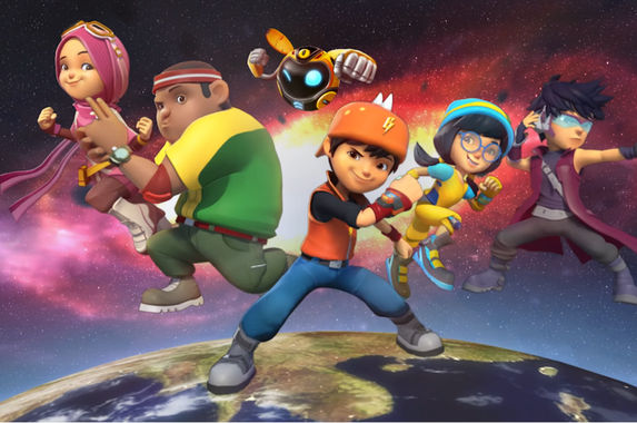 boboiboy-is-set-to-take-over-china-and-india-next-year