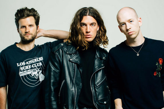 american-alternative-band-lany-is-coming-to-malaysia-next-year