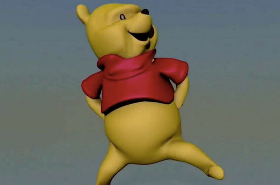 this-dancing-winnie-the-pooh-is-all-you-need-to-see-today