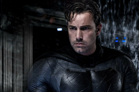 ben-affleck-decides-not-to-direct-himself-in-the-batman