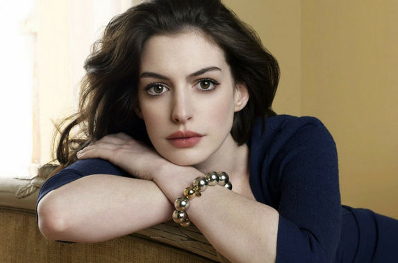 anne-hathaway-might-be-your-new-barbie