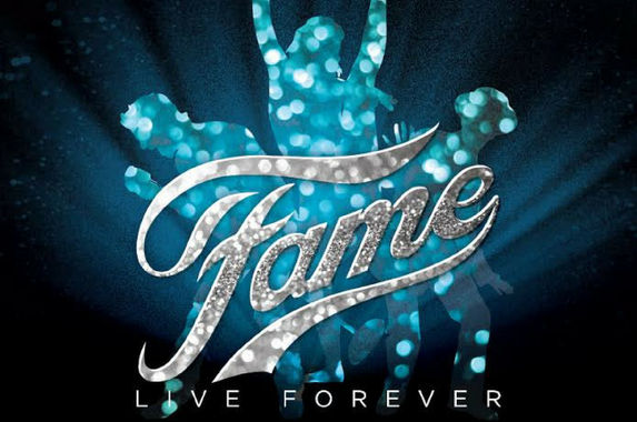 fame-the-musical-is-coming-to-malaysia-with-a-local-twist