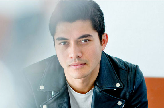 henry-golding-to-star-in-new-thriller-with-blake-lively-and-anna-kendrick