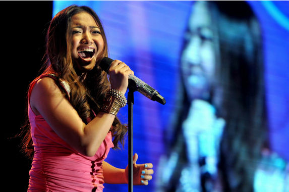 remember-charice-the-teenage-singing-sensation-she-s-now-a-man