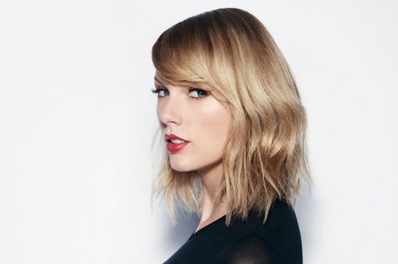 taylor-swift-is-back-on-spotify-after-a-three-year-boycott