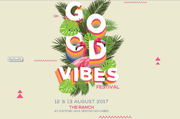 good-vibes-festival-is-returning-to-the-ranch-this-august