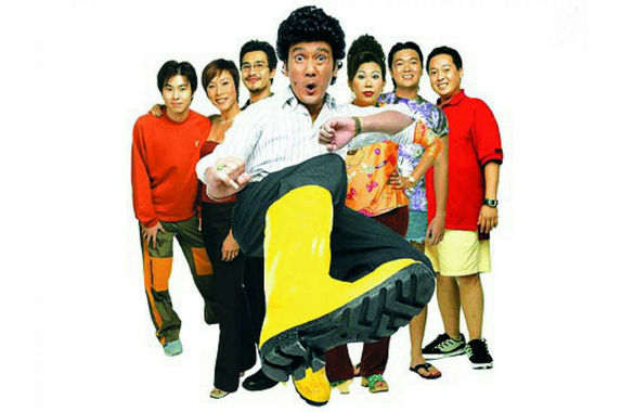 phua-chu-kang-and-his-famous-yellow-boots-are-coming-to-malaysia