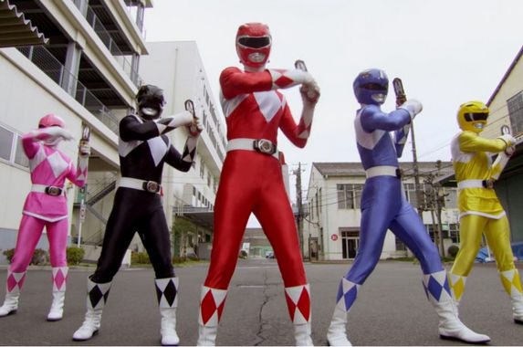 twitch-is-giving-you-the-chance-to-binge-watch-all-831-episodes-of-the-original-power-rangers-tv-series