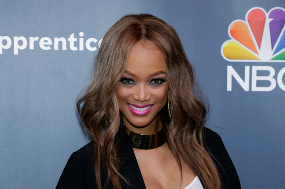 tyra-banks-is-returning-to-host-america-s-next-top-model