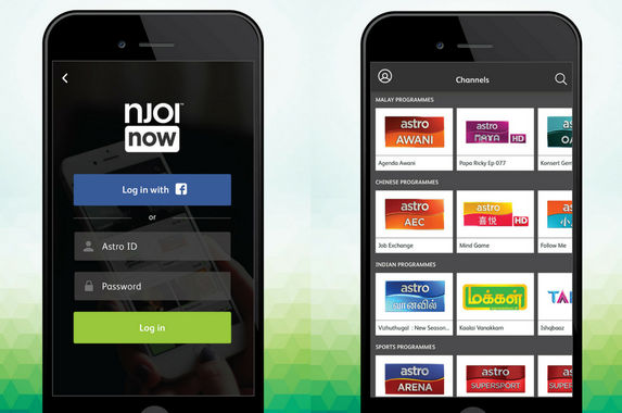you-can-now-njoi-free-movies-and-tv-series-on-mobile-and-online-for-free