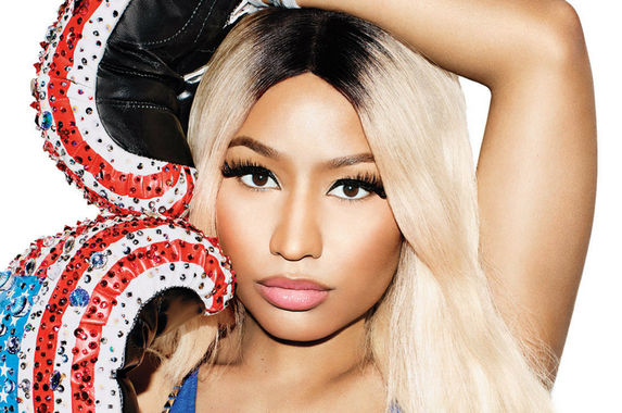 nicki-minaj-just-did-something-super-crazy-but-super-amazing