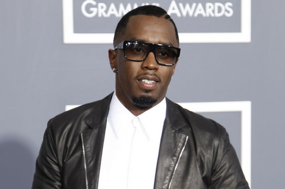 p-diddy-trolls-the-internet-with-yet-another-name-change
