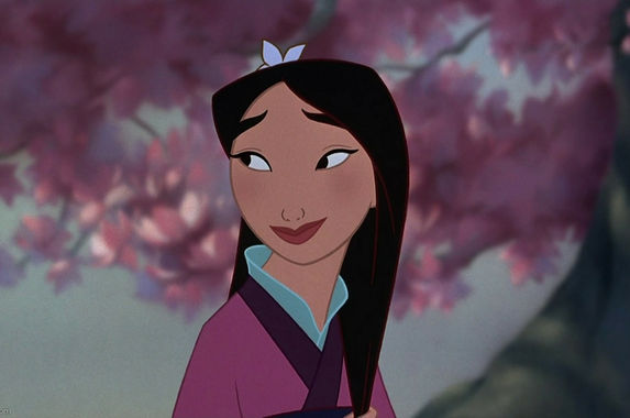 disney-has-finally-found-its-mulan-and-she-s-perfect