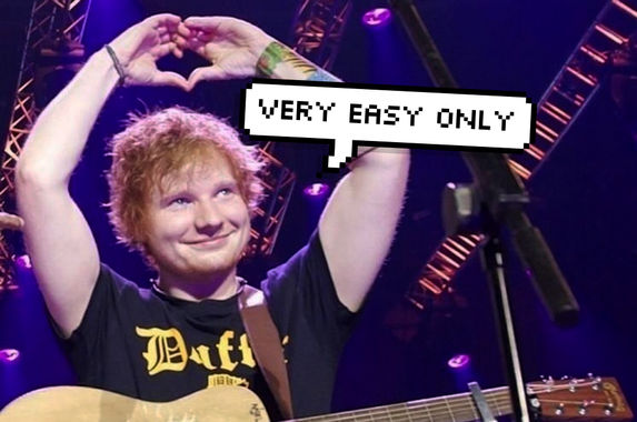four-easy-ways-to-melt-a-girl-s-heart-according-to-ed-sheeran