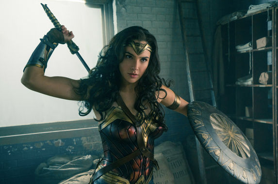gal-gadot-will-not-play-wonder-woman-again-if-this-one-thing-doesn-t-change