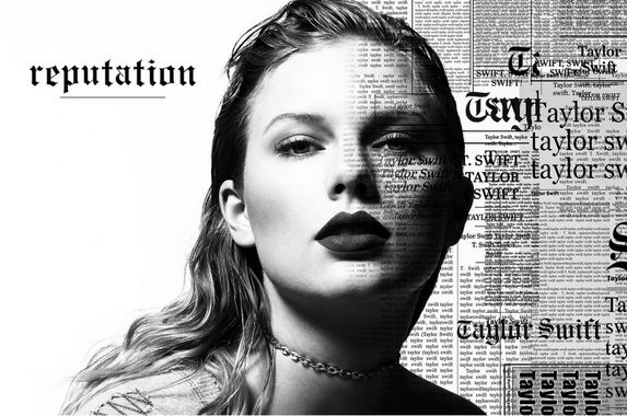 taylor-swift-s-reputation-is-probably-going-to-be-the-biggest-album-of-the-year