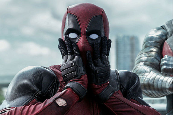 ryan-reynolds-shares-set-photos-from-deadpool-2-and-we-can-t-wait-to-see-his-new-suit
