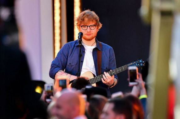 ed-sheeran-hit-by-car-in-london-malaysia-concert-may-be-cancelled