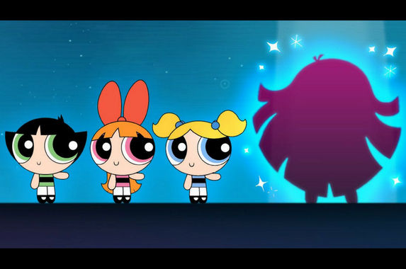 so-who-s-this-new-powerpuff-girl-named-bliss-we-break-it-down-for-you