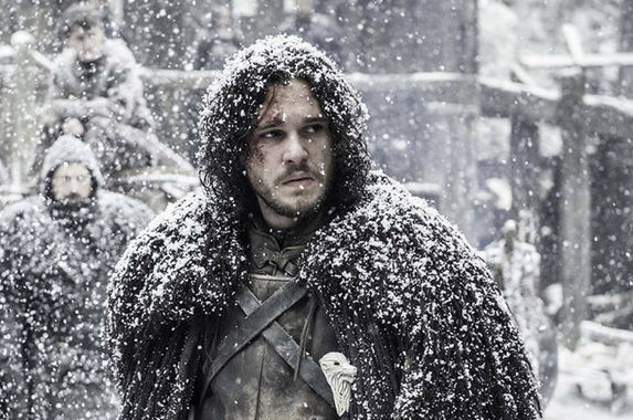 games-of-thrones-author-says-winter-is-not-coming-yet