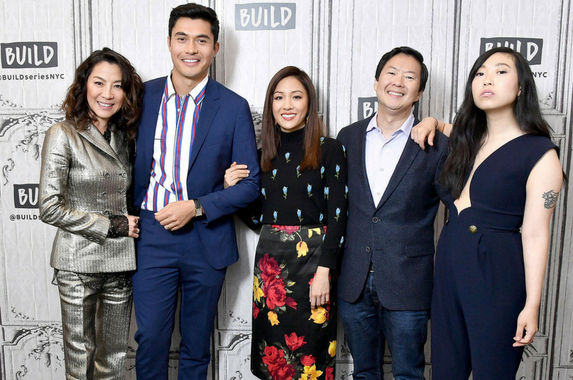a-crazy-rich-asians-sequel-is-almost-officially-happening