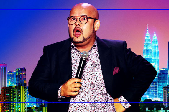 harith-iskander-wants-to-tell-us-that-kitaok-on-his-upcoming-nationwide-tour