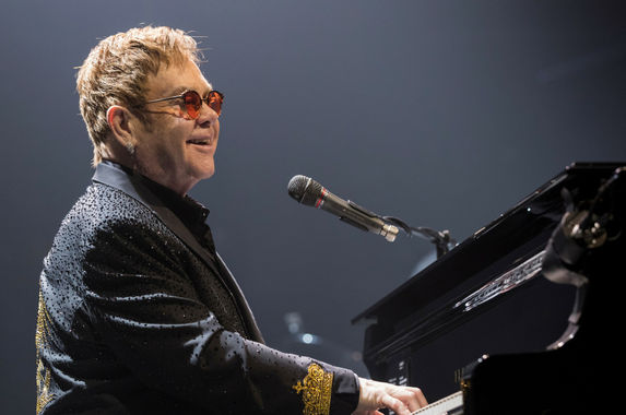 after-more-than-50-years-elton-john-is-finally-saying-goodbye-to-touring