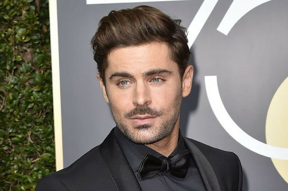 zac-efron-s-next-role-as-a-real-life-serial-killer-will-send-shivers-down-your-spine