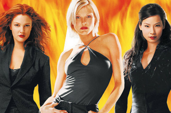 guess-who-got-cast-as-the-new-charlie-s-angels