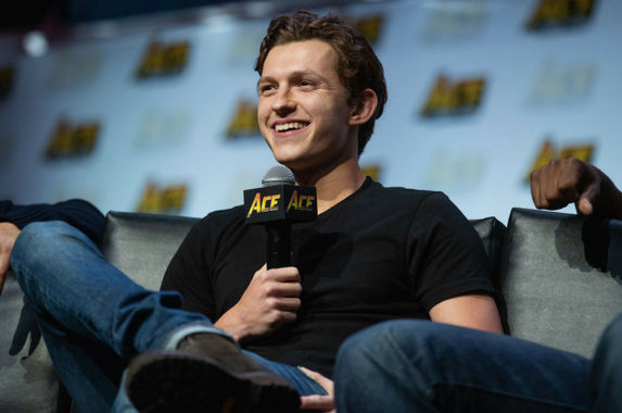 did-tom-holland-just-leak-the-title-for-spider-man-2