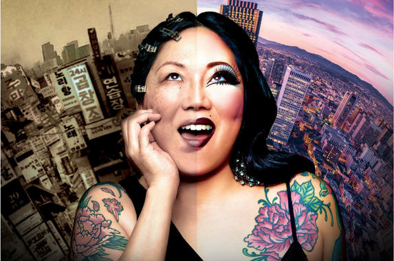 stand-up-comedian-margaret-cho-is-coming-to-kl