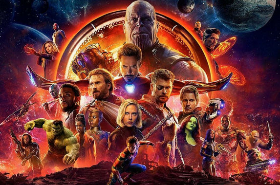 avengers-infinity-war-scores-the-highest-movie-opening-of-all-time-in-malaysia
