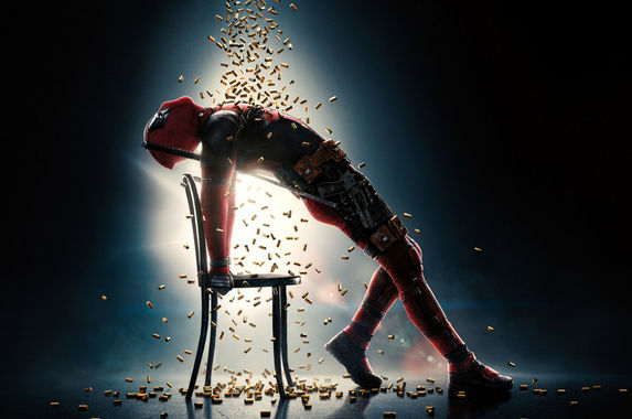 is-deadpool-2-really-bigger-and-better-than-ever-before