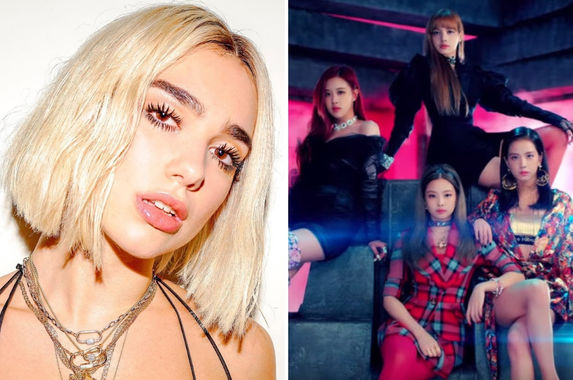 dua-lipa-turns-to-k-pop-with-this-popular-girl-group
